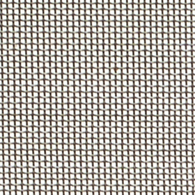 Aluminum Wire Mesh | Aluminum Wire Cloth | Darby Wire Mesh