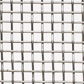 How do you determine the grade of an aluminum alloy?