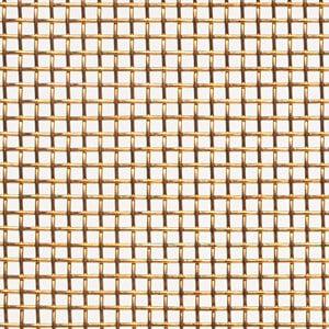 Bronze Wire Mesh Bronze Wire Cloth Darby Wire Mesh