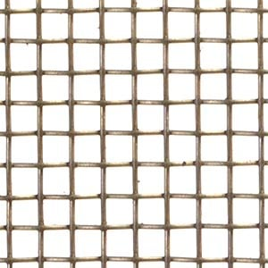 Buy Fireplace Screen Online From Darby Darby Wire Mesh