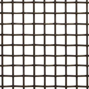 Buy fireplace screen online from darby darby wire mesh fireplace screen meshes teraionfo