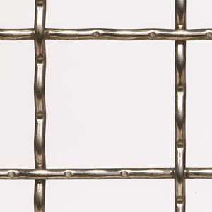 T-304 Stainless Steel Mesh