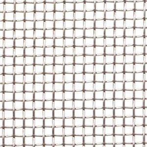 T-316 Stainless Steel Mesh