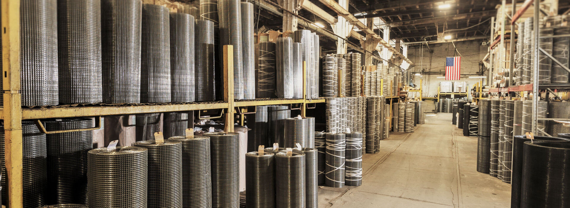 Wire Mesh For Cabinets Darby Wire Mesh Darby Wire Mesh