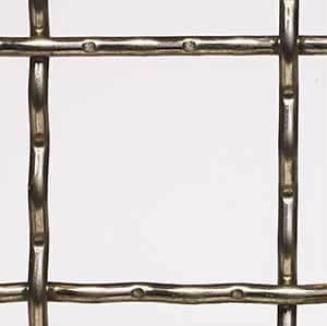 Monel 400 woven wire mesh wire cloth darby wire mesh monel 400 woven wire mesh keyboard keysfo Gallery