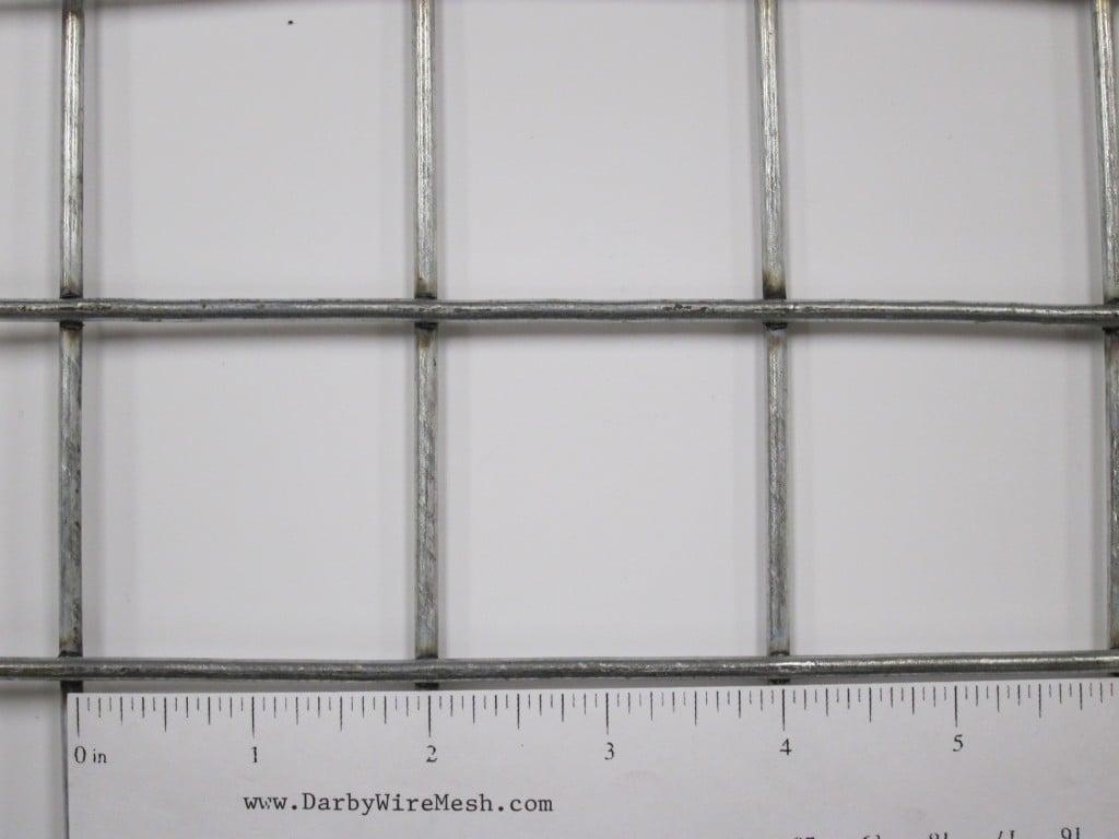 the wire mesh quiz darby wire mesh