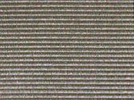 Twilled Weave (Magnified 8.3x)