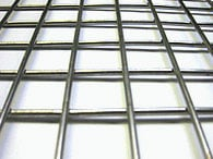Wire mesh glossary darby wire mesh darby wire mesh welded wire mesh greentooth Image collections