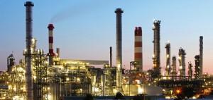 refinery-bg